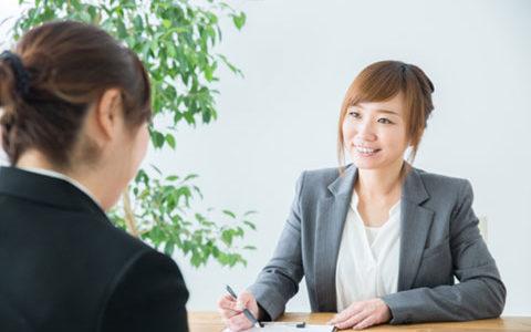 日本化粧品検定を受験するメリットは? 就職に有利になるの!?