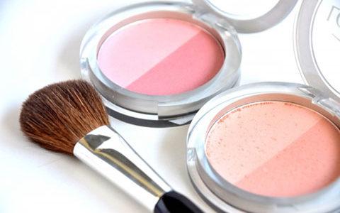 日本化粧品検定とは? 試験勉強を始める前に知っておきたい基礎知識